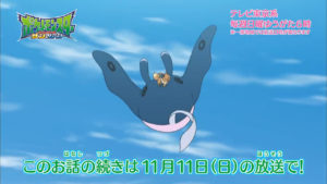 trailer_eevee_ep03_img08_serie_sole_luna_pokemontimes-it