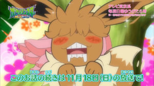 trailer_eevee_ep04_img11_serie_sole_luna_pokemontimes-it
