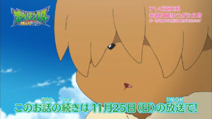 trailer_eevee_ep05_img04_serie_sole_luna_pokemontimes-it
