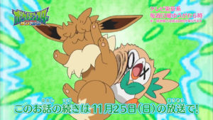 trailer_eevee_ep05_img15_serie_sole_luna_pokemontimes-it