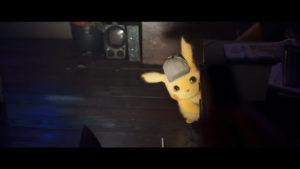 trailer_ita_img02_detective_pikachu_film_pokemontimes-it
