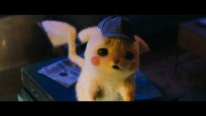 trailer_ita_img03_detective_pikachu_film_pokemontimes-it