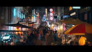 trailer_ita_img04_detective_pikachu_film_pokemontimes-it