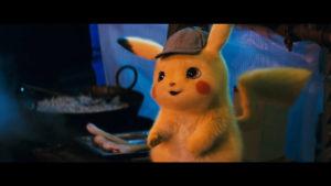 trailer_ita_img05_detective_pikachu_film_pokemontimes-it