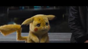 trailer_ita_img06_detective_pikachu_film_pokemontimes-it