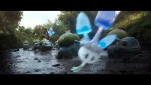 trailer_ita_img07_detective_pikachu_film_pokemontimes-it