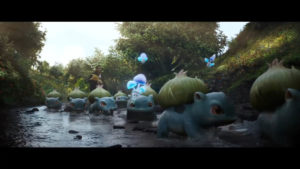 trailer_ita_img08_detective_pikachu_film_pokemontimes-it