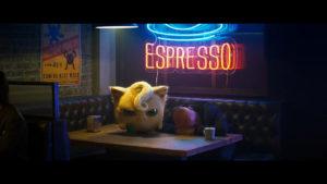 trailer_ita_img09_detective_pikachu_film_pokemontimes-it