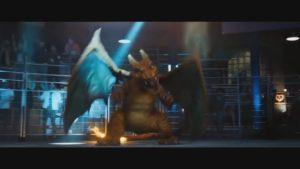 trailer_ita_img10_detective_pikachu_film_pokemontimes-it