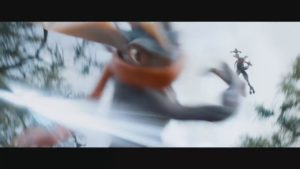 trailer_ita_img11_detective_pikachu_film_pokemontimes-it