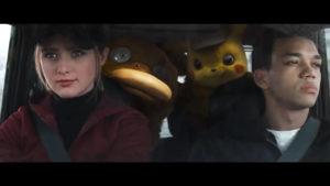 trailer_ita_img13_detective_pikachu_film_pokemontimes-it