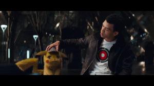 trailer_ita_img14_detective_pikachu_film_pokemontimes-it