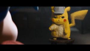 trailer_ita_img15_detective_pikachu_film_pokemontimes-it
