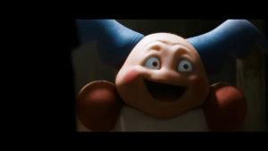 trailer_ita_img16_detective_pikachu_film_pokemontimes-it