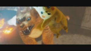 trailer_ita_img17_detective_pikachu_film_pokemontimes-it