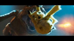 trailer_ita_img18_detective_pikachu_film_pokemontimes-it