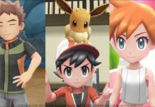 trailer_sigla_theme_lets_go_pikachu_eevee_switch_pokemontimes-it