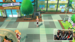 treehouse_img05_lets_go_pikachu_eevee_switch_pokemontimes-it