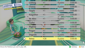 treehouse_img06_lets_go_pikachu_eevee_switch_pokemontimes-it