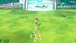 treehouse_img07_lets_go_pikachu_eevee_switch_pokemontimes-it