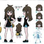 verde_concept_art_lets_go_pikachu_eevee_switch_pokemontimes-it
