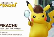 Carte-Detective-Pikachu-GCC-PokemonTimes-it