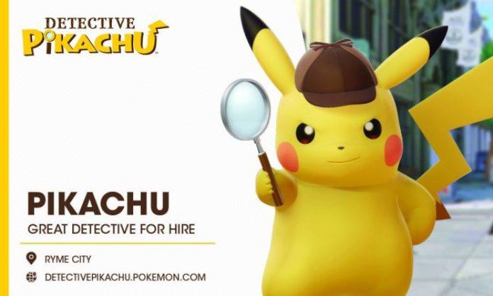 Carte-Detective-Pikachu-GCC-PokemonTimes-it