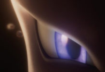 banner-pokemon-movie-mewtwo-strikes-back-evolution