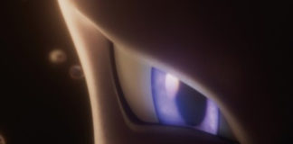 banner-pokemon-movie-mewtwo-strikes-back-evolution