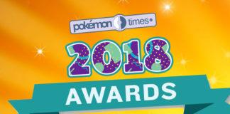 banner_2018_awards_pokemontimes-it