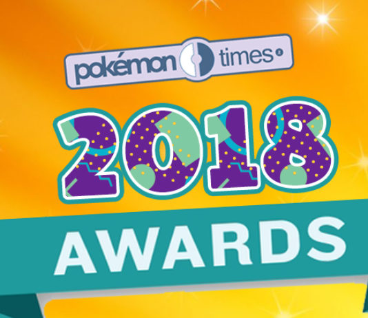 banner_2018_awards_pokemontimes-it