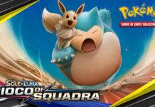 banner_annuncio_espansione_gioco_squadra_gcc_pokemontimes-it