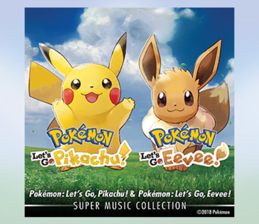 banner_annuncio_soundtrack_lets_go_pikachu_eevee_switch_pokemontimes-it