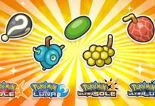 banner_distribuzione_bacche_ultra_sole_luna_pokemontimes-it