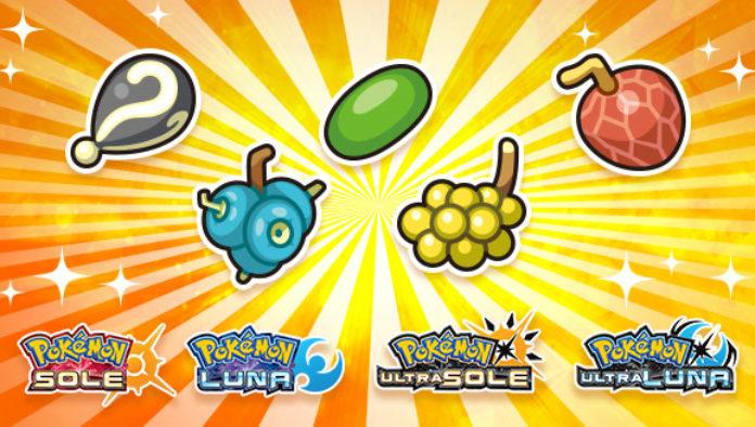 banner_distribuzione_bacche_ultra_sole_luna_pokemontimes-it