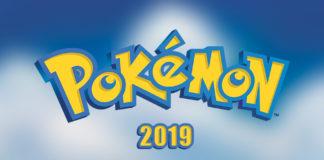 banner_giochi_principali_2019_switch_pokemontimes-it