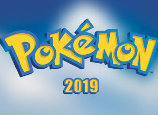 banner_giochi_principali_2019_switch_pokemontimes-it