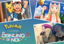 banner_itunes_google_play_in_ognuno_di_noi_film_pokemontimes-it