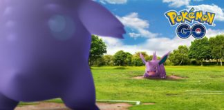 banner_lotte_allenatore_go_pokemontimes-it
