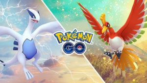 banner_lugia_ho_oh_raid_go_pokemontimes-it