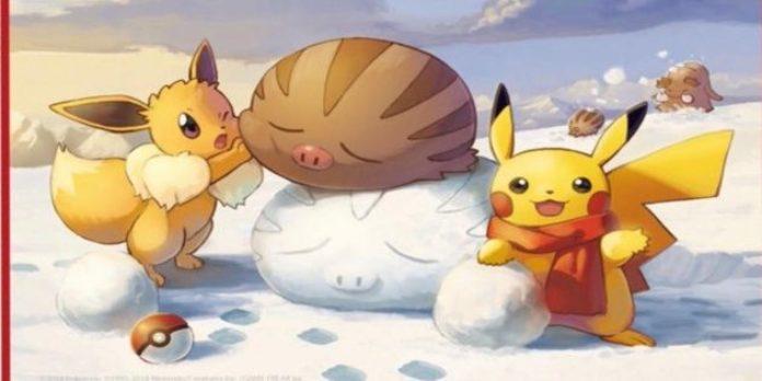 banner_messaggio_nuovo_anno_2019_game_freak_pokemontimes-it