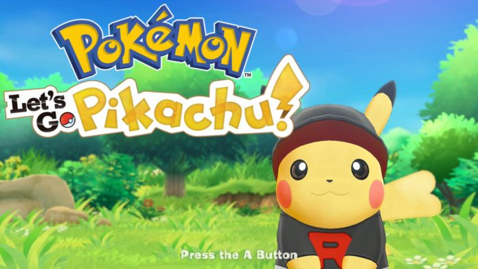 banner_patch_gennaio_2019_lets_go_pikachu_eevee_switch_pokemontimes-it