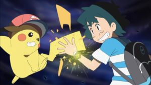 banner_speciale_capodanno_2019_serie_sole_luna_pokemontimes-it