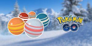 bonus_caramelle_go_pokemontimes-it