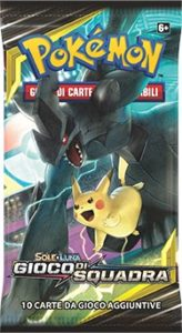 bustina_pikachu_zekrom_espansione_gioco_squadra_gcc_pokemontimes-it