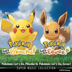 cover_cd_soundtrack_lets_go_pikachu_eevee_switch_pokemontimes-it