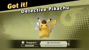 detective_pikachu_spirit_ssb_ultimate_switch_pokemontimes-it