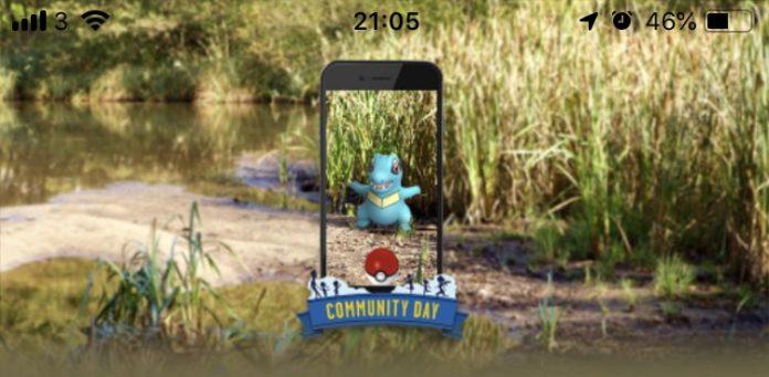 evento_community_day_beldum_go_pokemontimes-it