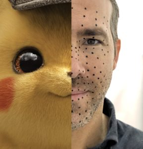foto_ryan_reynolds_detective_pikachu_film_pokemontimes-it