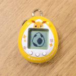 foto_tamagotchi_eevee_img02_gadget_pokemontimes-it